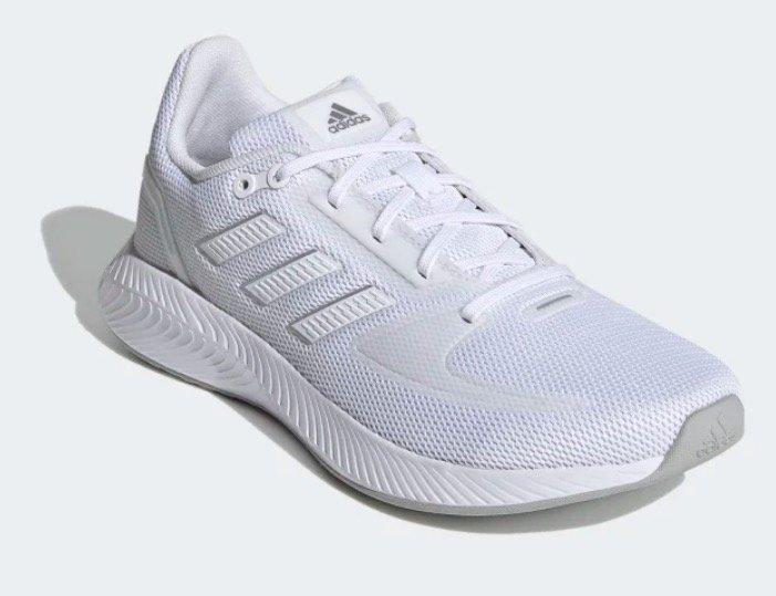 "Adidas ""Runfalcon 2.0"" Damen Laufschuhe für 28,05€ inkl. Versand (statt 40€)"
