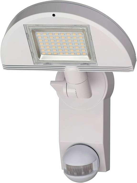 Brennenstuhl LED Strahler mit Bewegungsmelder Sensor Fluter (3700 Lumen, IP44) für 29,99€ inkl. Versand