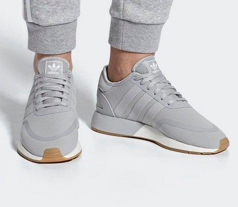 adidas Frauen Originals N-5923 Sneaker für nur 40,93€ inkl. VSK! (statt 67€)