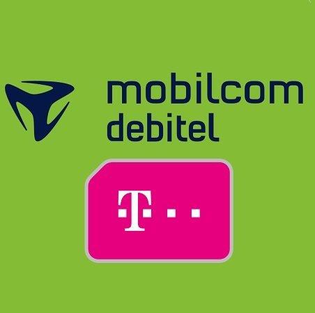 mobilcom debitel kГјndigen email