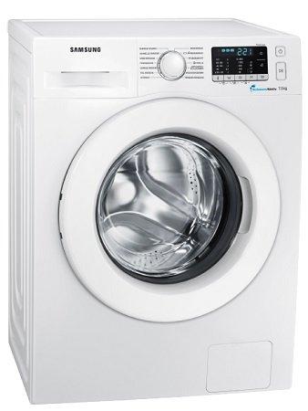 Samsung WW7AJ5585MW/EG 7KG Waschmaschine mit A+++ für 288€ inkl. Versand