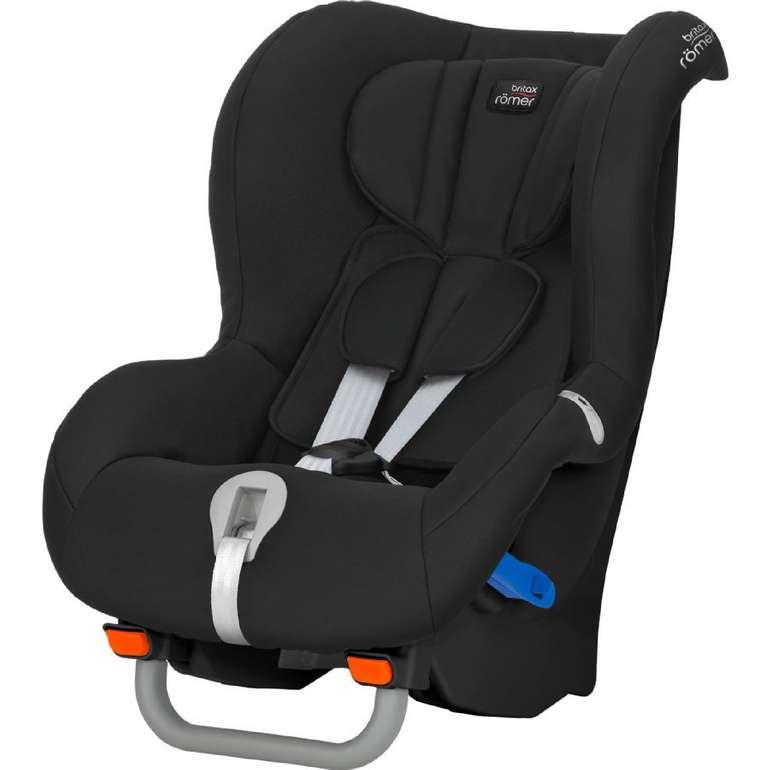 Britax Römer Kindersitz Max-Way für 204,99€ inkl. Versand (statt 250€)