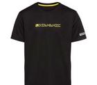 NKD Sale mit bis zu 50% Rabatt + 30% auf Alles - z.B. Herren Shirts ab 5,59€