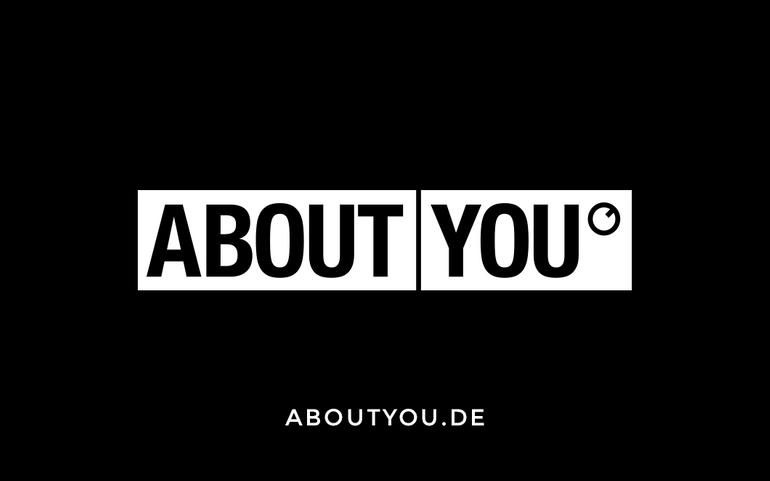 About You Geschenkarten mit 15% Rabatt einkaufen - z.B. 25€ für 21,25€