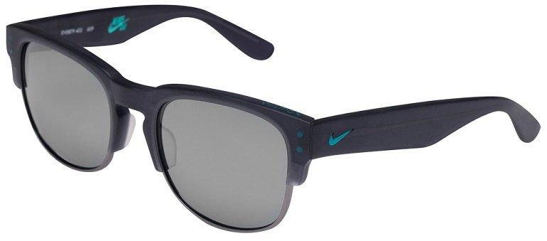 Nike Skateboarding Volition Sonnenbrille für 37,28€ (statt 58€)