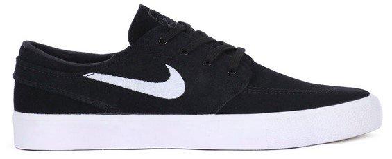 "Nike SB Zoom ""Stefan Janoski RM"" Skateboardschuh ab 44,57€ (statt 68€)"