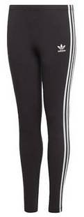 Adidas Tight Leggings Sale mit -50% Rabatt, z.B. 3-Stripes Leggings für 17,48€