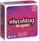 Jumbo Partyspiel #hashtag für 9,99€ inkl. Versand (statt 16€)