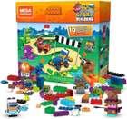 Mattel Mega Construx: Storybuilders (GRG42) - Bauset mit 325 Teilen für 11,10€ inkl. Prime Versand (statt 18€)
