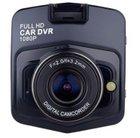 2,4 Zoll Dashcam mit 1080p und Nachtsicht für 6,96€ (statt 12€)