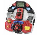 VTech Cars 3 Lightning McQueen Boxenstopp Lernspielzeug für 11,95€ (statt 27€)