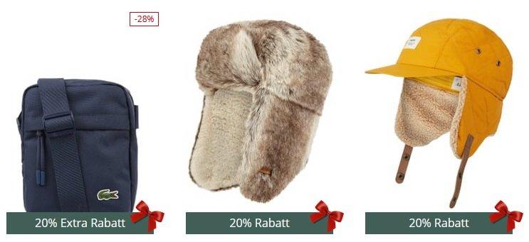 Peek & Cloppenburg Schuhe Rabatt 2