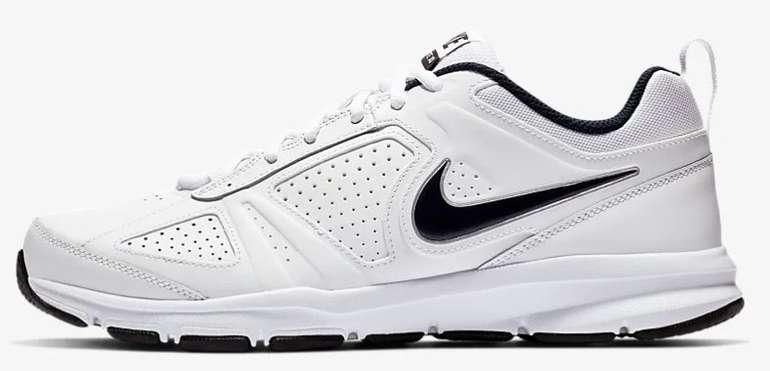 Nike Sportswear T-Lite 11 Herren Sneaker für 30,78€ inkl. Versand (statt 38€) - Membership!