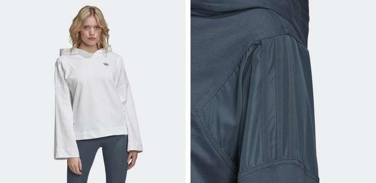 hoodie-adidas1