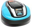 Gardena R70Li 4072-20 Mähroboter (bis zu 700qm Rasenfläche) für 838€