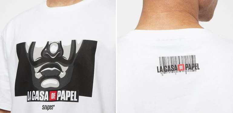 lacasa1