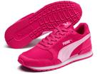 Puma Baby Sneaker 'ST Runner v2 NL Jr' (Größe 20-23) für 15,22€ (statt 35€)