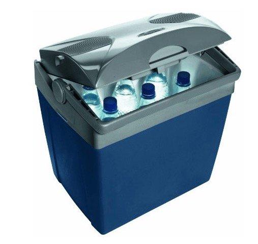 "Mobicool Kühlbox ""U26DC"", 12 V & 25 Liter für 35,90€ (statt 40€)"