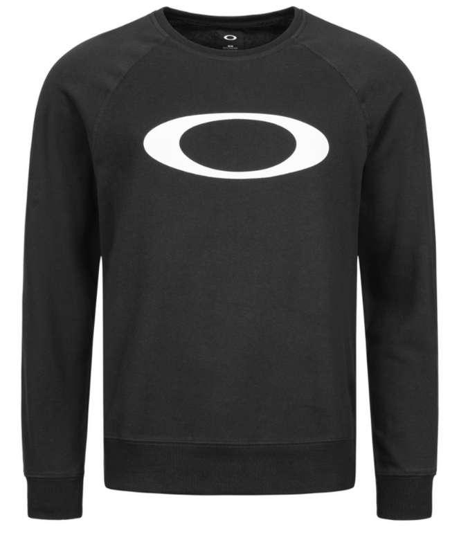 Oakley Corporal Herren Sweatshirt für 24,94€inkl. Versand (statt 36€)