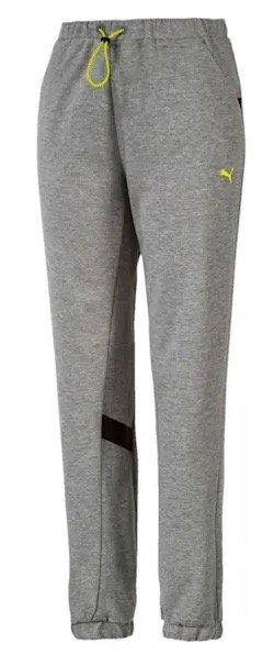 Puma Damen Sporthose 'HIT Feel it Sweat Pant' für 24,25€ (statt 37€)