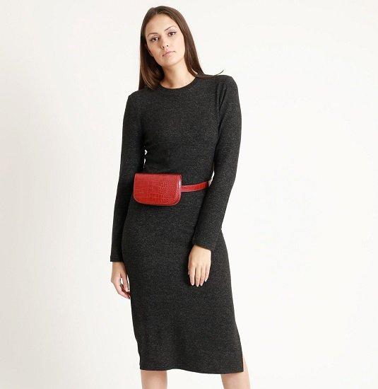 Pimkie Sale mit bis -50% Rabatt + 20% Extra + versandkostenfrei - z.B. Langes Kleid für 9,60€ (statt 18€)