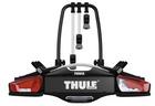 Thule 926 VeloCompact Fahrrad-Kupplungsträger für 3 Fahrräder für 362,90€