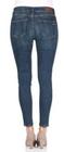 30% Extra-Rabatt auf alles von LTB & Wrangler bei Jeans Direct! Kein MBW