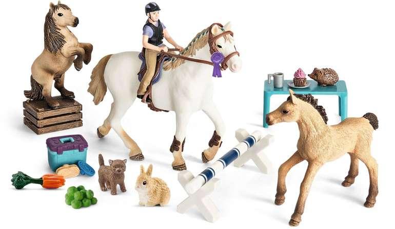 schleich-97780-horse-club-2018