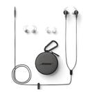 Bose 741776-0140 SoundSport In-Ear Kopfhörer für 69,17€ (statt 86€)