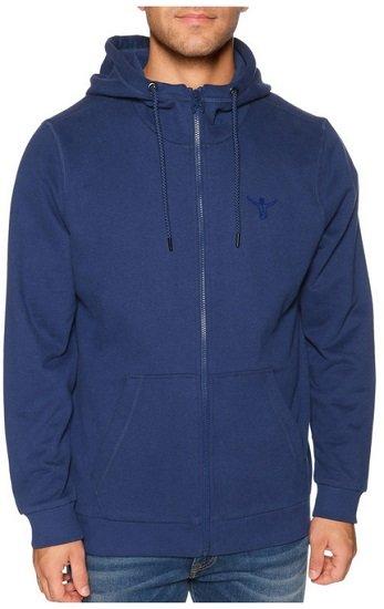 Dress for Less: 20% Rabatt auf Alles bereits reduzierte - z.B. Chiemsee Jacke für 39,92€ (statt 54€)
