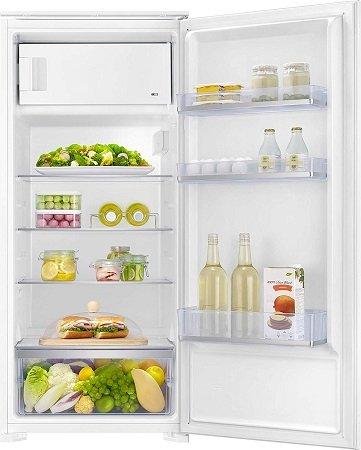 Hammer! Samsung BRR19M010WW Einbaukühlschrank mit A+ für 179€ (statt 389€)