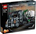 LEGO Technic 42078 - Mack Anthem ab 88,89€ inkl. Versand (statt 107€) - PayDirekt!