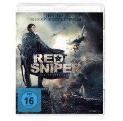 5 Blu-rays für 25€ bei Media Markt – Über 200 Filme zur Auswahl!