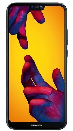 Vodafone 1GB Tarif mit 100 Freiminuten + Huawei P20 Lite für 7,99€ mtl.