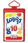 Thalia: alles versandkostenfrei bestellen, z.B. Lobo 77 (Kartenspiel) für 1,77€