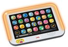 Fisher-Price Lernspaß Tablet (CDG57) für 15,51€ inkl. Versand