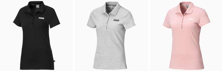 puma-polo-shirt