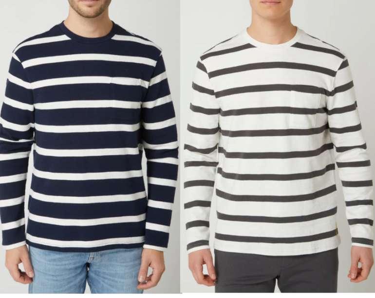 "McNeal Pullover ""Thomas"" aus Bio-Baumwolle (vers. Farben) ab 7,99€ inkl. Versand (statt 26€)"