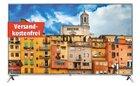 Media Markt Heimkino Angebote - z.B. LG 65UJ6519 LED TV für 1099€