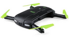 DHD D5 Mini Foldable RC Pocket Quadcopter für 19,05€ inkl. Versand (statt 27€)