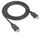 Schnell! 1,8m HDMI Kabel für nur 1€ inkl. Versand