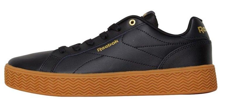 Reebok Classics Royal Complete Clean Damen Sneaker für 26,44€ (statt 39€)