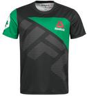 Reebok UFC Sale – z.B. Conor McGregor Shirt für 23,99€ zzgl. Versand (statt 29€)