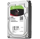 Seagate IronWolf - interne 3,5 Zoll Festplatte mit 8TB zu 199€ (statt 230€)
