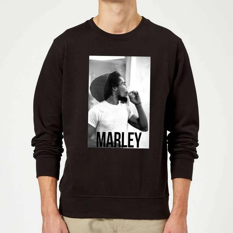 Sowia: 2 Hoodies/Sweatshirts (über 3.500 verschied. Franchise Motiven) für 33,99€ inkl. Versand (statt 60€)