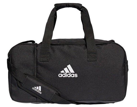 Adidas Tiro 19 Duffelbag S Tasche für 18,95€ inkl. VSK (statt 20,97€)