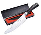 Kniarc Profi Küchenmesser mit sehr scharfer 20cm Klinge für 9,99€ (statt 20€)