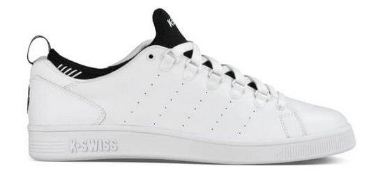 K-Swiss Lozan Sport Herren Sneaker für 28,75€ inkl. Versand (statt 45€)