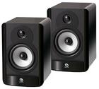 1 Paar Boston Acoustics A25 Boxen für 138,90€ inkl. Versand (statt 195€)