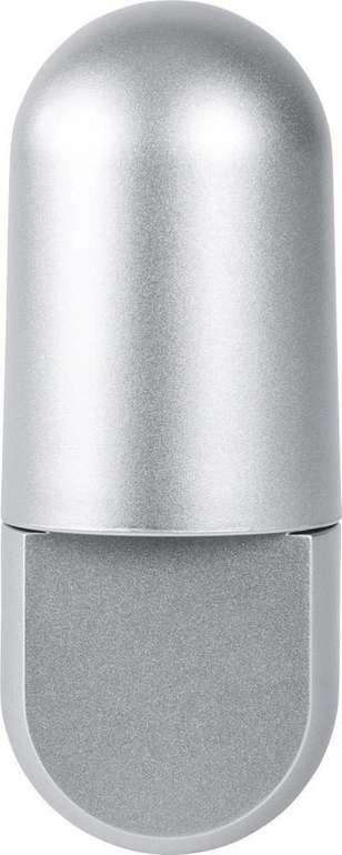 HomeMatic 76923 Outdoor Funk-Temperatur-/Luftfeuchtesensor für 38,90€ inkl. Versand